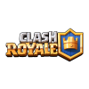 Clash-Royale-icon.png