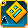 Geometry-Dash-icon.png