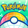 Pokemon-HOME-icon.png
