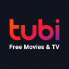 Tubi-TV-icon-1.png