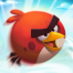 angry-birds-2-icon