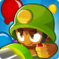 bloons-td-6-icon