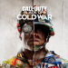 call-of-duty-black-ops-cold-war-icon