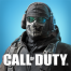 call-of-duty-mobile-icon