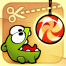 cut-the-rope-full-free-icon