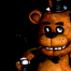 five-nights-at-freddys-icon