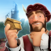forge-of-empires-icon