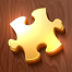jigsaw-puzzles-icon