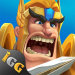 lords-mobile-icon