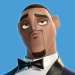 spies-in-disguise-icon