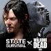 state-of-survival-icon