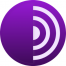 tor-browser-icon