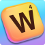words-with-friends-icon
