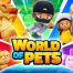 worlf-of-pets-icon